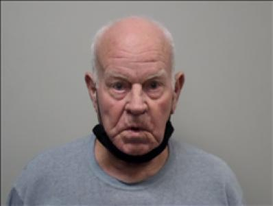 Kim David Walden a registered Sex Offender of Georgia