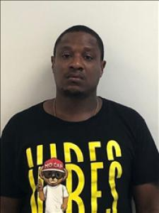 Willie James Roberson Jr a registered Sex Offender of Georgia
