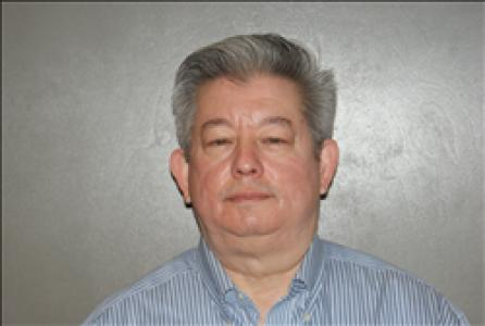 Jimmy Lee Fleming a registered Sex Offender of Georgia
