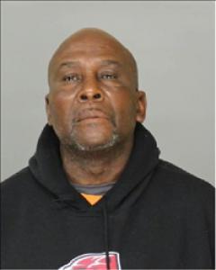 Booker Bradley a registered Sex Offender of Georgia