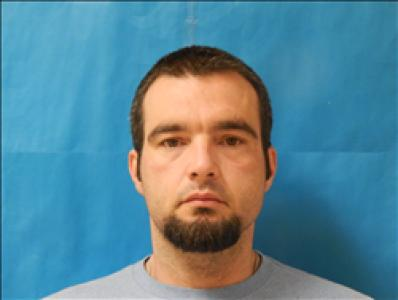 Shane Frank Pugliese a registered Sex Offender of Georgia
