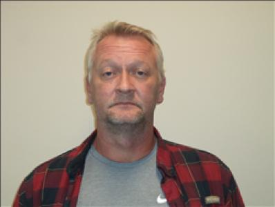 Barry Claude Fowler a registered Sex Offender of Georgia