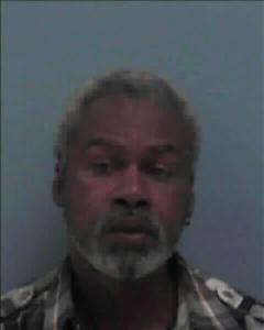 Curtis Bogan Jr a registered Sex Offender of Georgia