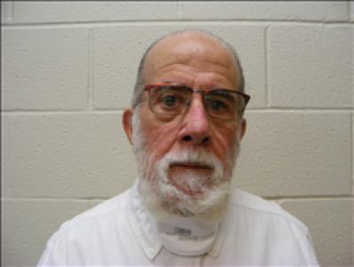William George Hembree a registered Sex Offender of Georgia