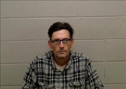 Michael Claybritt Jones a registered Sex Offender of Georgia