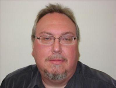 Warren Daniel Davis a registered Sex Offender of Georgia