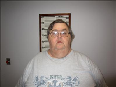 Robert Watkins a registered Sex Offender of Georgia