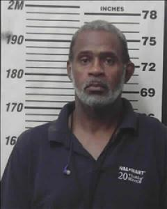 Christopher Hussey a registered Sex Offender of Georgia