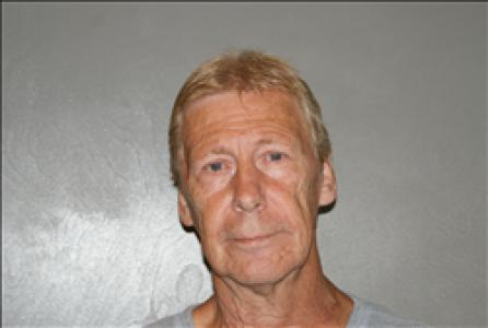 Charles William Meyer a registered Sex Offender of Georgia