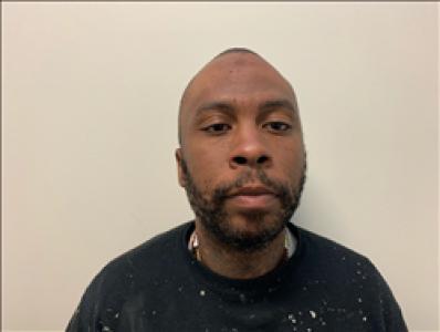 Nicholas C Harper Jr a registered Sex Offender of Georgia