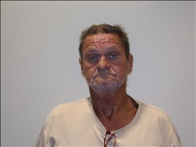Michael Alan Knight a registered Sex Offender of Georgia