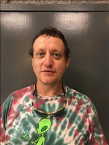 Wilburn Lee Knight a registered Sex Offender of Georgia