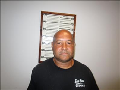 Jimmy Lee Zellner a registered Sex Offender of Georgia