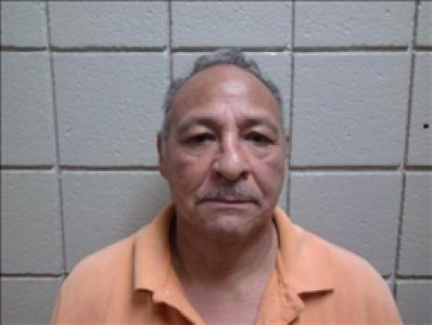 Daniel Garcia Gutierez a registered Sex Offender of Georgia