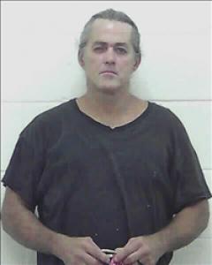 Shane J Welch a registered Sex Offender of Georgia