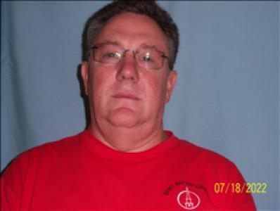 Joseph Ryan Hendrix a registered Sex Offender of Georgia