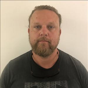 Joel Scott King a registered Sex Offender of Georgia