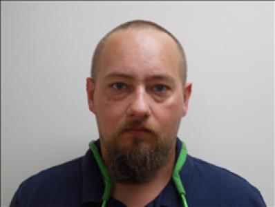 Michael Adam Nevers a registered Sex Offender of Georgia