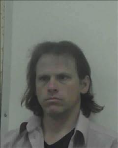 Justin Cedric Suber a registered Sex Offender of Georgia