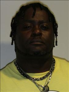 James Tyrone Anthony a registered Sex Offender of Georgia