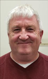 David Jon Larson a registered Sex Offender of Georgia