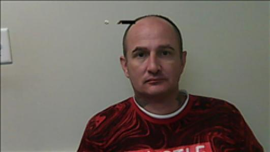 Danny Clifton Surrency a registered Sex Offender of Georgia