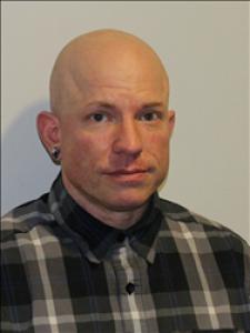 Thomas Michael Money a registered Sex Offender of Georgia