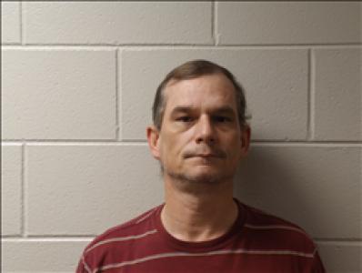 Timothy Lee Hatmaker a registered Sex Offender of Georgia