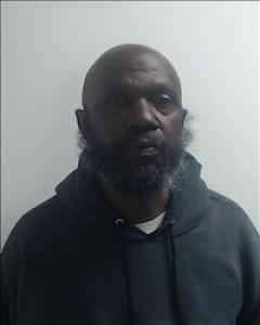 Ulysses Richard Lindsey a registered Sex Offender of Georgia