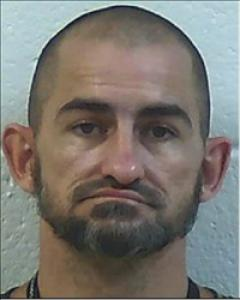 Cory Monroe Reed a registered Sex Offender of Georgia