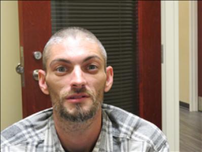 Jonathan Matthew Jones a registered Sex Offender of Georgia