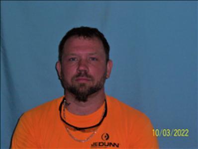 Christopher Lee Langley a registered Sex Offender of Georgia