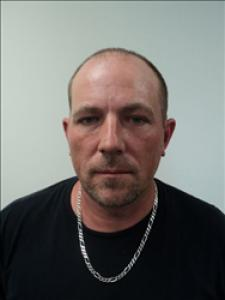 Timothy Brian Magill a registered Sex Offender of Georgia