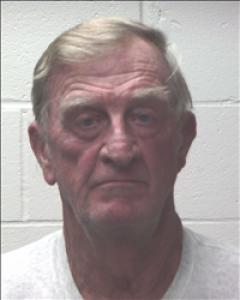 Thomas Whitfield Mcgee a registered Sex Offender of Georgia