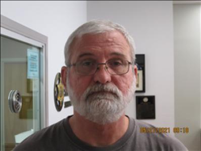 Gary Wayne Rutledge a registered Sex Offender of Georgia