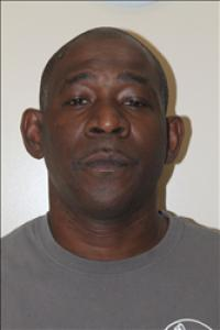 Anthony Gerald Tennyson a registered Sex Offender of Georgia