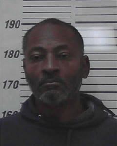 Ulysses Upshaw a registered Sex Offender of Georgia