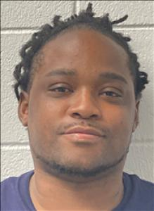 Stephon Bernard Gary a registered Sex Offender of Georgia