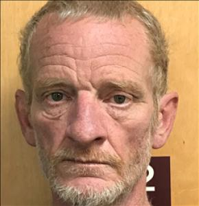 John Mark Hollingsworth a registered Sex Offender of Georgia