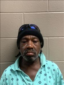 Willie Henry Cummings a registered Sex Offender of Georgia