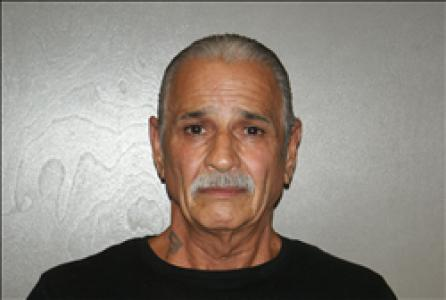 Justo Ramus Alonso a registered Sex Offender of Georgia