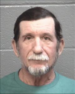Oral Miller a registered Sex Offender of Georgia