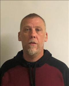 Derick Todd Dunn a registered Sex Offender of Georgia