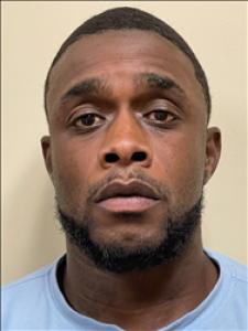 Maurice Jerome Cole a registered Sex Offender of Georgia