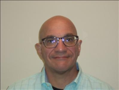 Gregory William Musto a registered Sex Offender of Georgia
