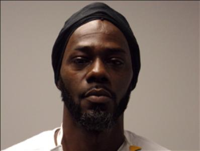Lecory Mondell Smith a registered Sex Offender of Georgia