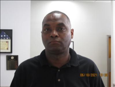 Ralph Dexter Bridges Jr a registered Sex Offender of Georgia