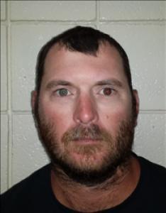 Matthew Frederick Jones a registered Sex Offender of Georgia