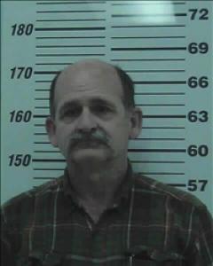 James Clinton Stevens a registered Sex Offender of Georgia