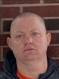 David Scott Eubanks a registered Sex Offender of Georgia
